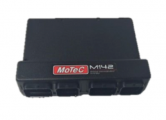 MoTeC m142 ecu 240x230 engine control units (ecu's) engine management precision sports motec m48 wiring diagram at aneh.co