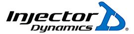 Injector Dynamics -- EN
